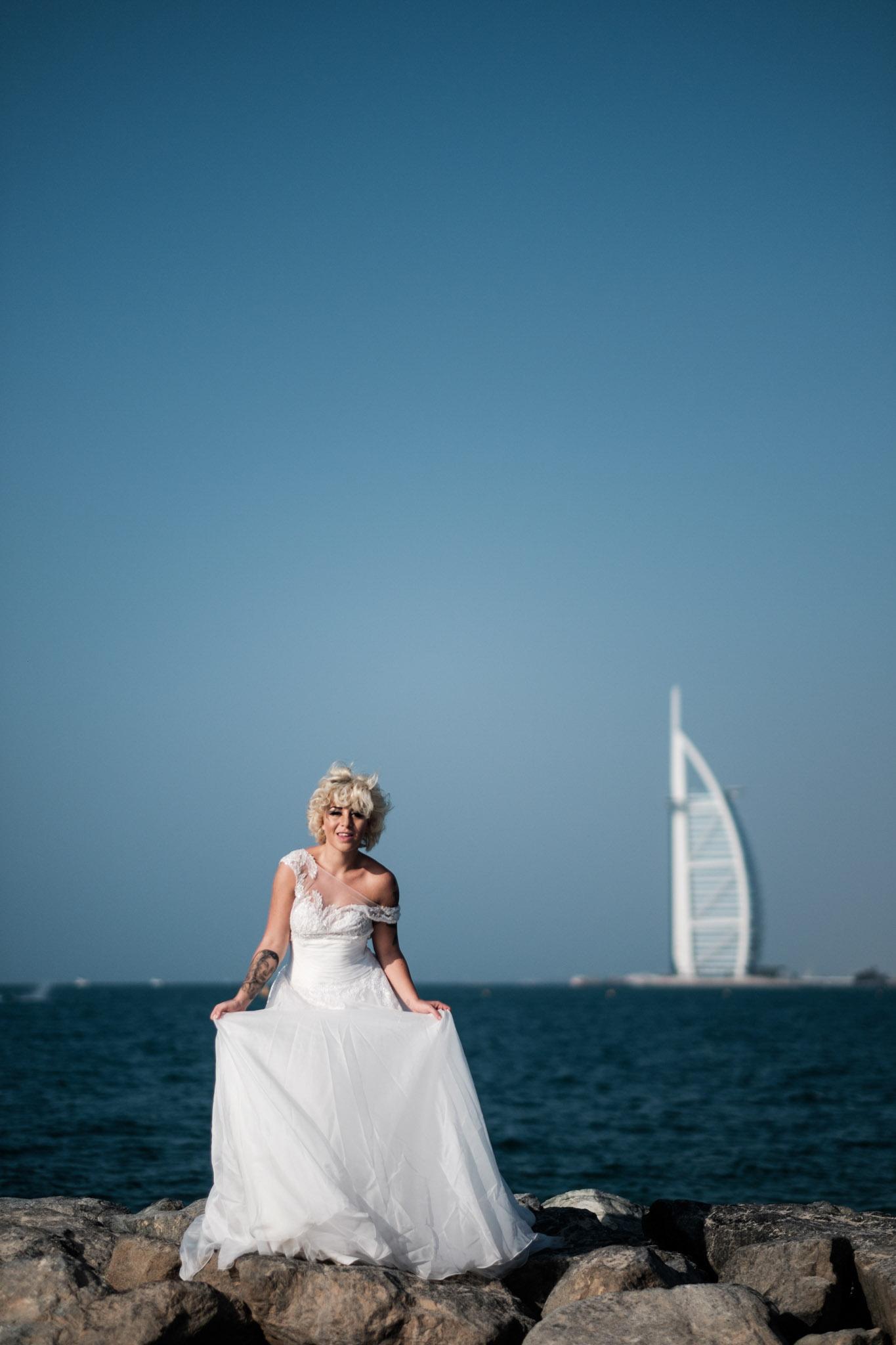 capri-sposa-wedding-dresses-october-2nd-2015-293_21757153848_o ...