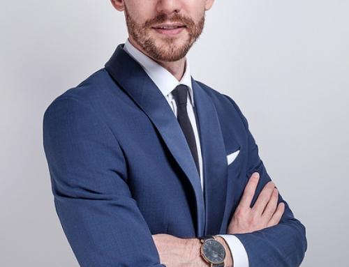 Meltwater Social Summit | Dubai 2018