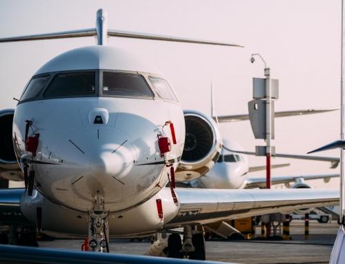 MEBAA Air Show